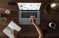 laptop-website-designing-office.jpg