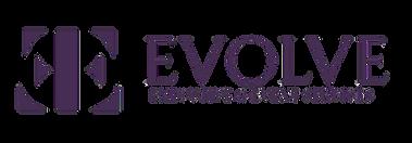 Evolve - Logo.png