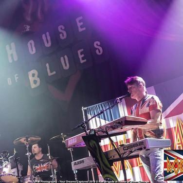 drums-and-keyboards.jpg