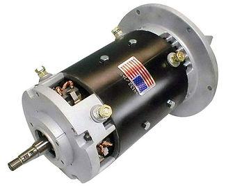 Clark Motor.jpg