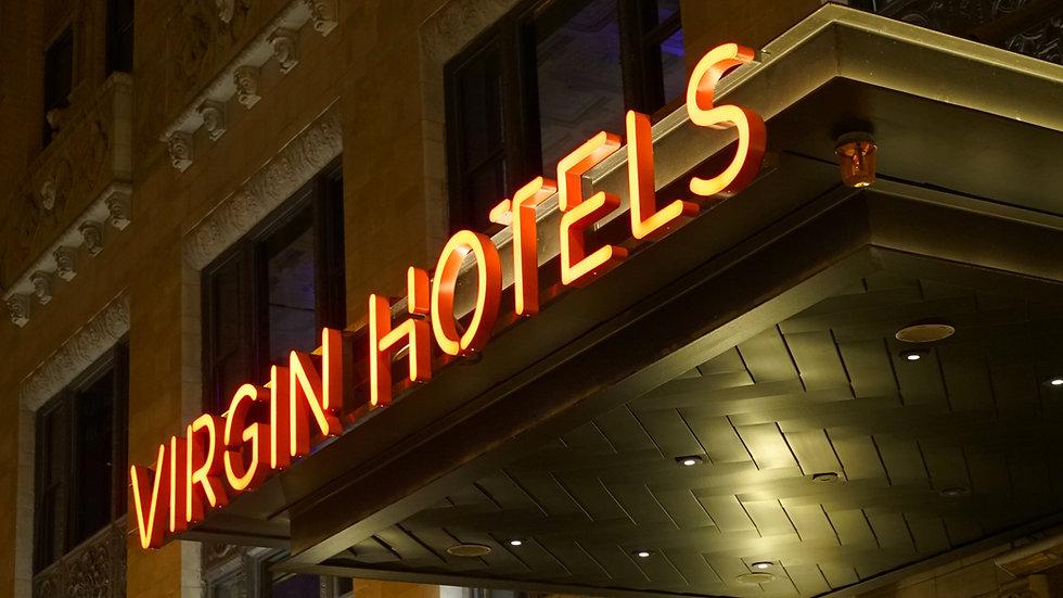 Virgin-Hotel-image.jpg