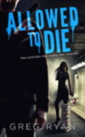 Allowed_to_Die_Createspace_Kindle.jpg