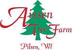 Aissen Tree Farm logo.jpg