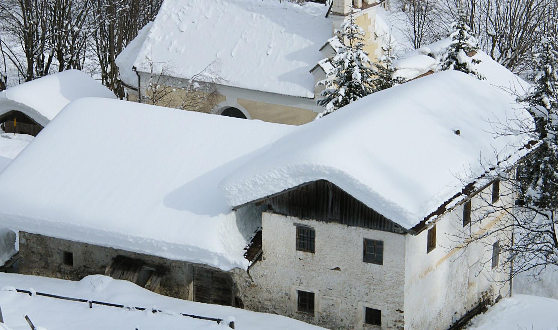 Historischer Hof Neuhaus