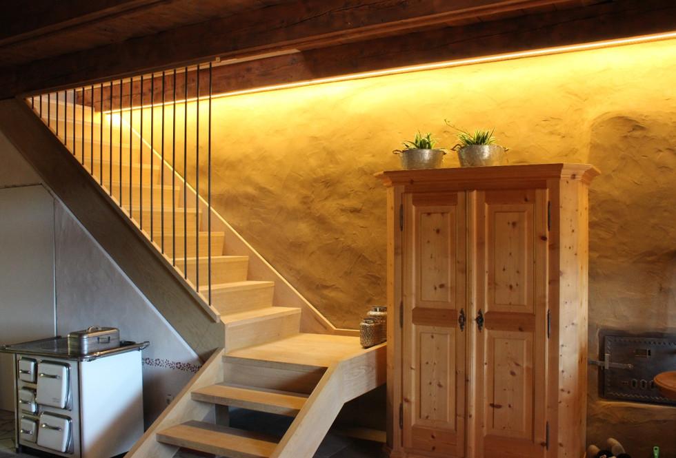 Eingangsbereich Hof Neuhaus.jpg