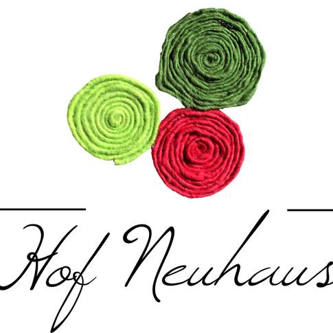 Logo Hof Neuhaus