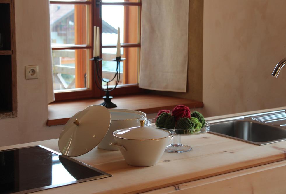 Küche nah.JPG