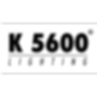K5600.png