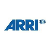 ARRI.png