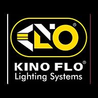 KINOFLO.png