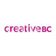 CREATIVE BC.png
