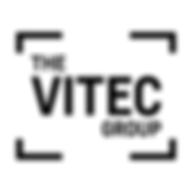 VITEC.png