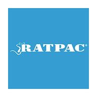 RATPAC.png