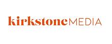 KirkstoneMedia Logo2.png