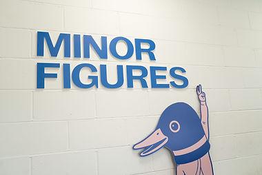 SDS Minor Figures-5.jpg