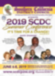 Summer SCDC Council 2019-June-02.jpg