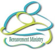 Bereavement Ministry Logo.jpg