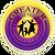 attachment_1422583882245_new logo_solo-c