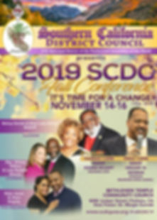 SCDC_fallconvention2019a_WEB.jpg
