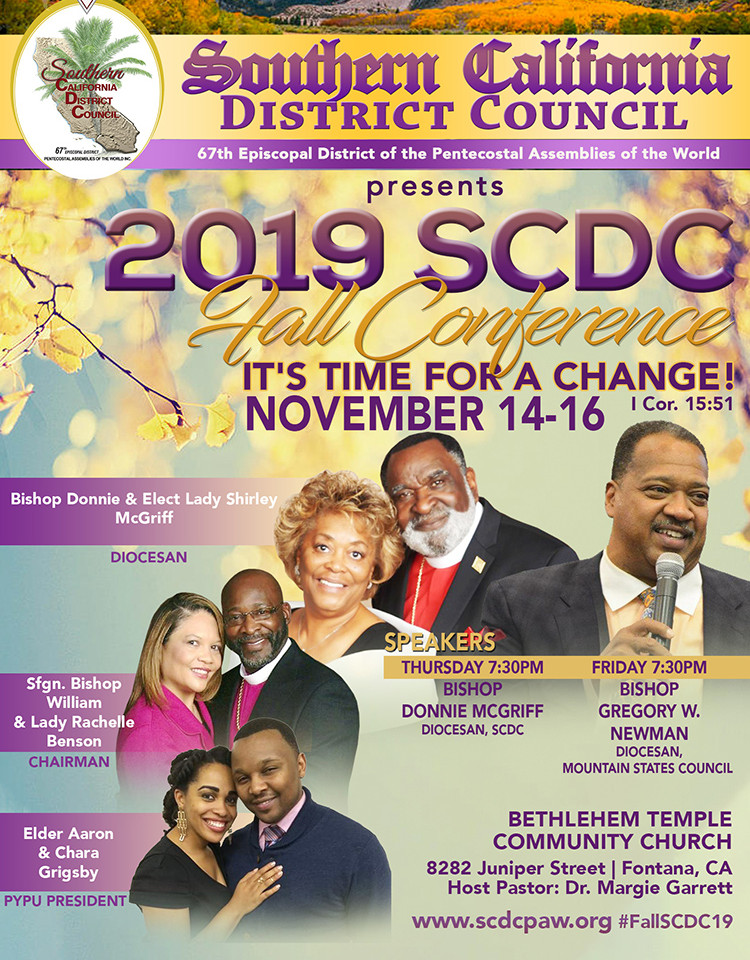 SCDC_fallconvention2019a_WEB.jpg