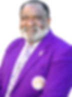 Dr. Donnie N McGriff Sr.jpg