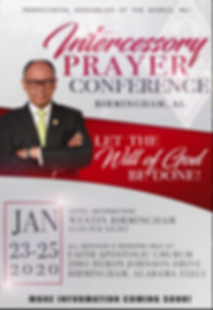 PAW_Intercessory Prayer Conference.PNG
