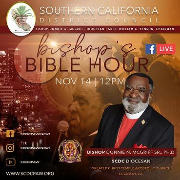 Bishop's Bible Hour-Saturday.jpg