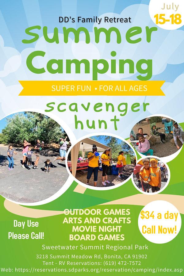 Copy of Summer Camp Flyer Template (1).jpg