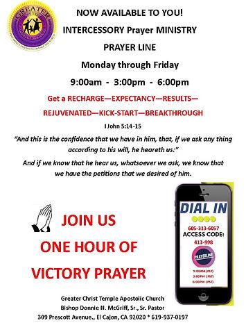 PrayerLine Flier 2019.jpg