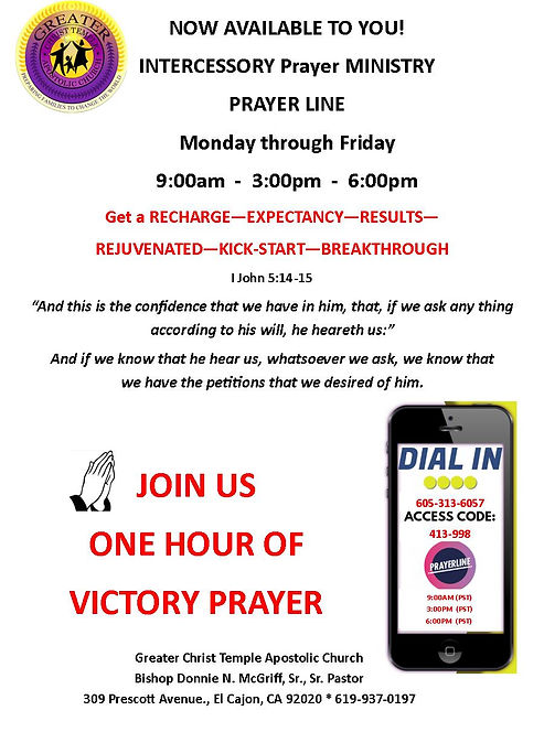 PrayerLine Flier 2019.jpg