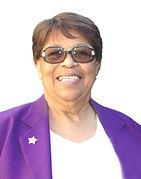 Dr Yvonne West.jpg