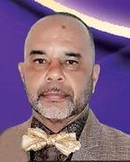 Elder Curtis Hubbard.jpg