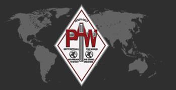 PAW Logo 2019-09.png