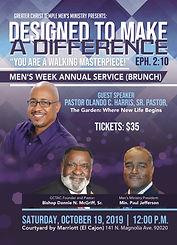 GCTAC Men's Ministryoct2019_PRINT.jpg