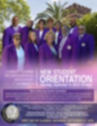 Orientation2019_PRINT-Flier.jpg