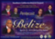 Belize Crusade Flyer Version 2_2019-Apri