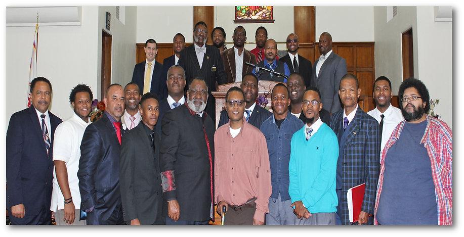 Men's Ministry 02 copy.jpg