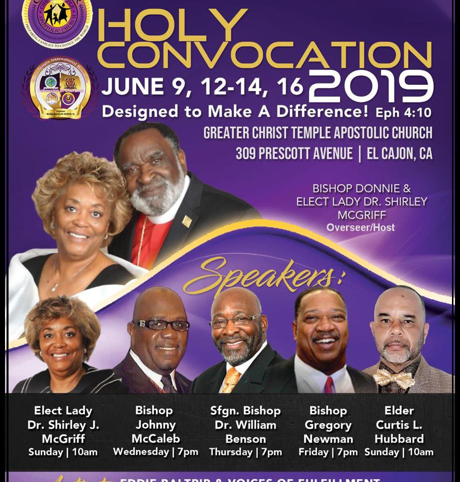 Holy Convocation Flier -2019_REV 04.jpg
