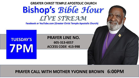 Bishop Bible Hour_2020_Mar24.jpg