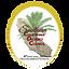 2018 SCDC LOGO_palmtree Pin_clipped_rev_