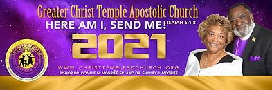 2021 Banner (1).jpg