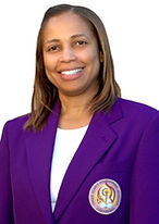 Dr. Yshica Hollingsworth.jpg
