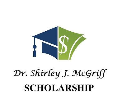 Dr SJ McGriff_White Font.jpg