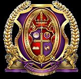 Bishop Seal_Purple-red gold_LOGO 3.png