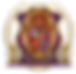 Bishop Seal_Purple-red gold_LOGO 3.png