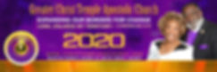 churchbanner2020 (1).jpg