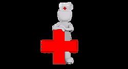 Nurses Healthcare Icon 002.png
