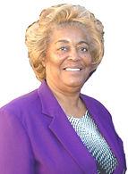 Dr. Shirley J McGriff.jpg