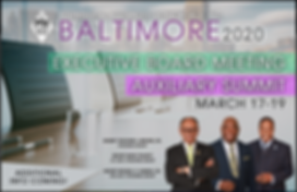 Baltimore_Executive Board Meeting 2020.p