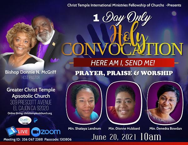 2021 Holy Convocation (2).jpg
